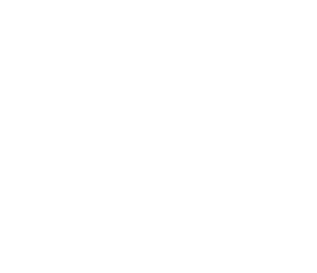 Thought Catalog Books Logo