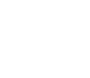 Shop Catalog Logo