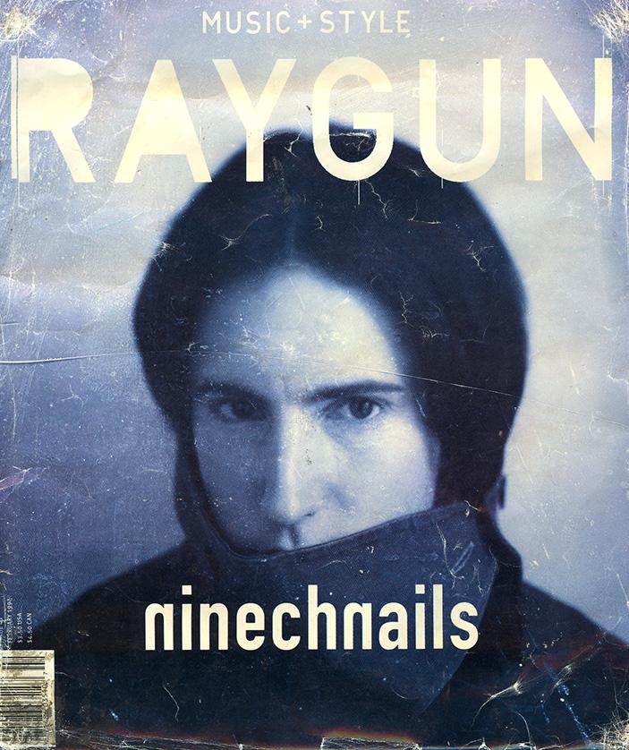 raygun #43