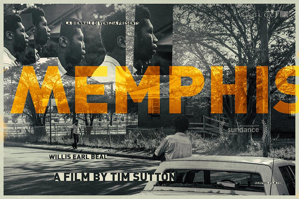 memphis_poster_3c