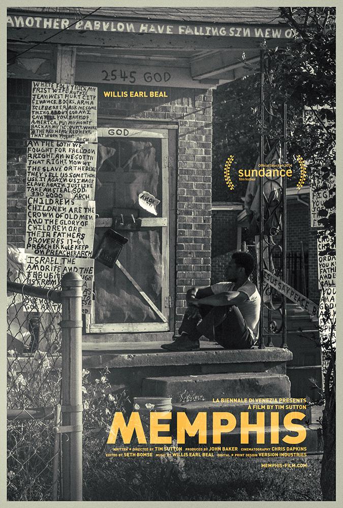 memphis_poster_4