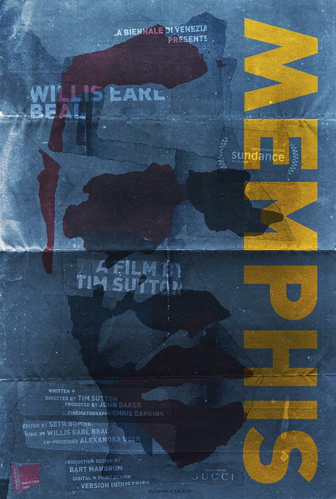 memphis_poster_7