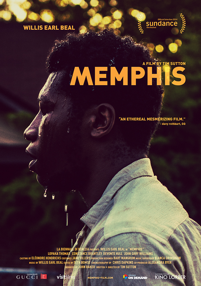 memphis_poster_layered_v2_resized