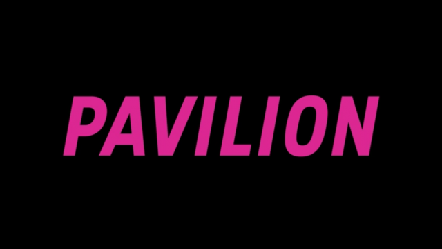 pavilion titles