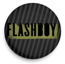 flashboy badge